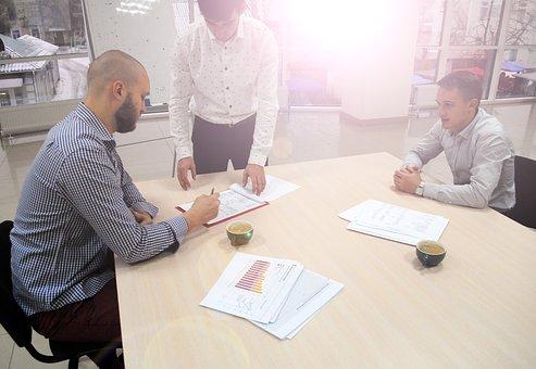 Servis i stručne konsultacije