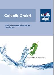 Katalog voćni sokovi