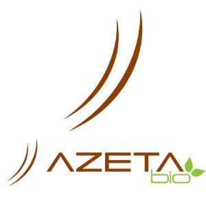 AZETA Bio